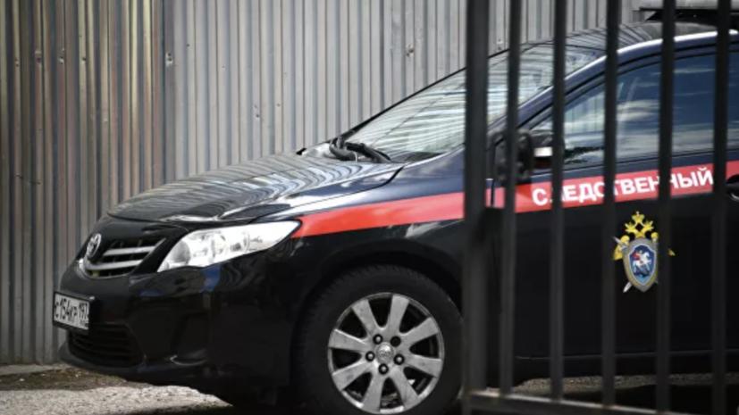 В Хабаровском крае сообщили об обысках у членов партии ЛДПР