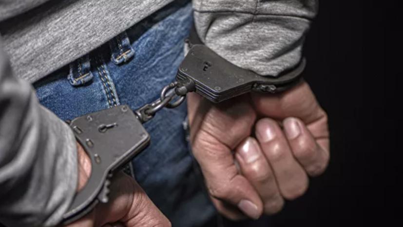 Двое депутатов Хабаровской думы арестованы по делу о мошенничестве