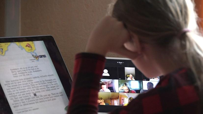 Эксперт оценил перспективы онлайн-обучения