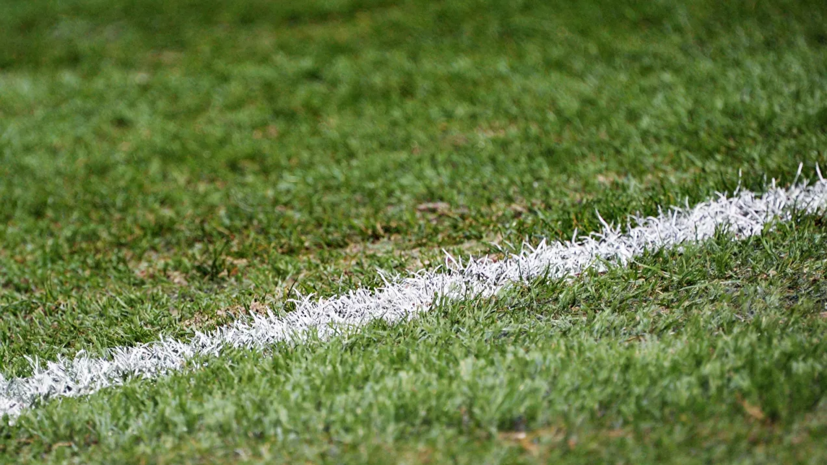 КДК РФС оштрафовал семь клубов по итогам 27-го тура РПЛ