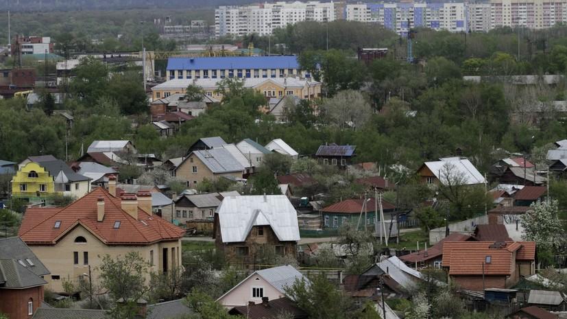 В Пензенской области сняли запрет на работу ряда объектов