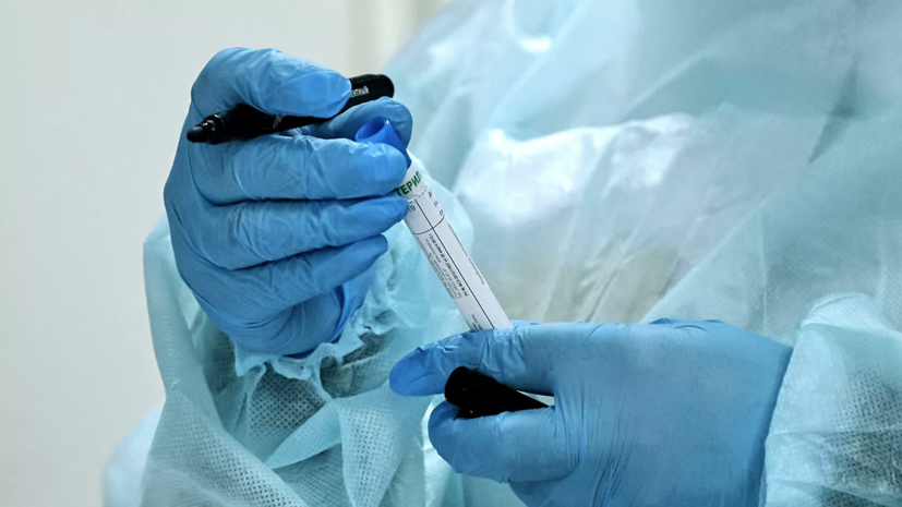 В Москве ещё 1002 человека вылечились от коронавируса