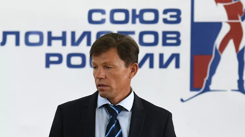 Майгуров высказался о долгах СБР