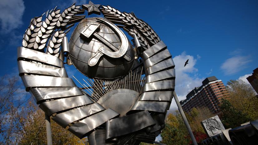 Возбуждены уголовные дела об экстремизме: в ЯНАО прошли обыски у членов движения, отрицающего распад СССР