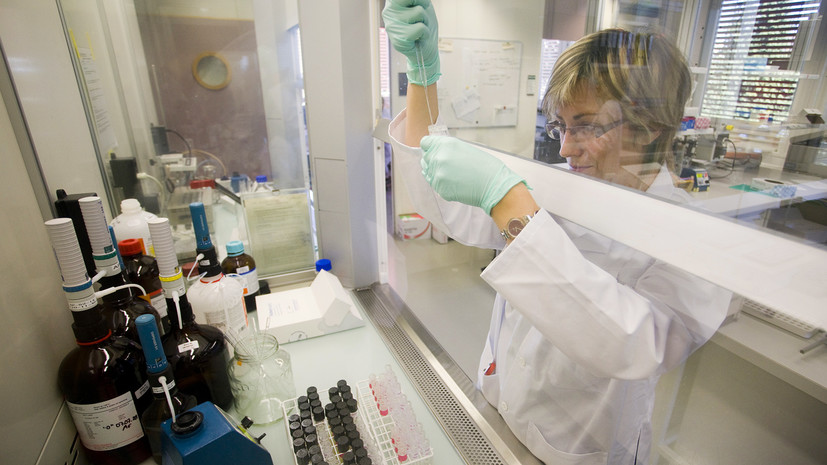 Домашняя заготовка: что известно об употреблении британскими спортсменами экспериментального энергетика перед ОИ-2012