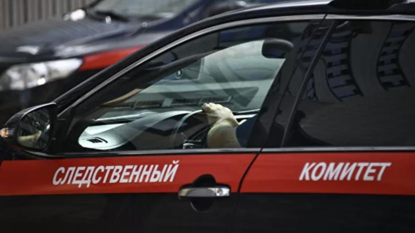 Следователи назвали предварительную причину падения самолёта Ан-2