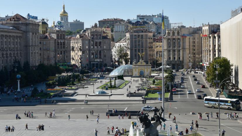 Спецпредставитель России прокомментировал заявления в Киеве о характере Минских соглашений