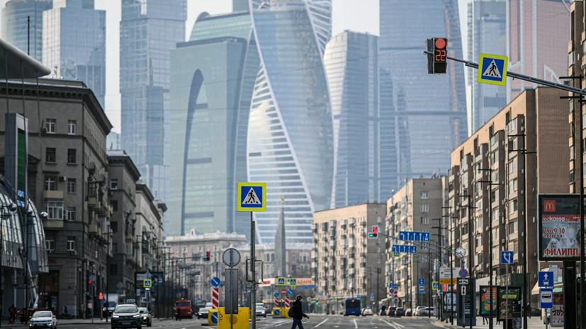 Мировой лидер наружной рекламы вышел из российского бизнеса