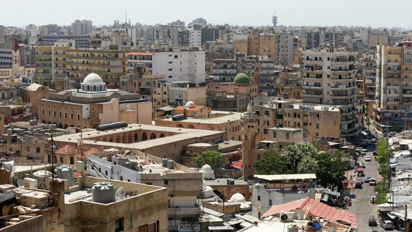 Поверенный в делах России в Ливии прокомментировал ситуацию в регионе