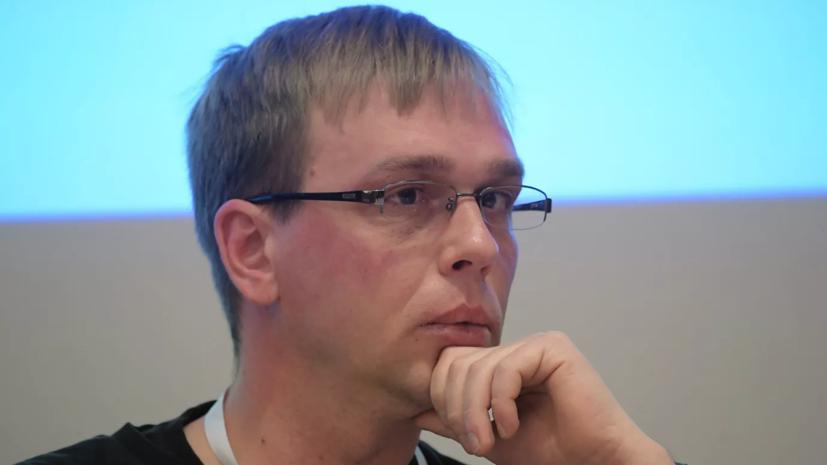 Голунов подал иск на 5 млн рублей к задержавшим его полицейским