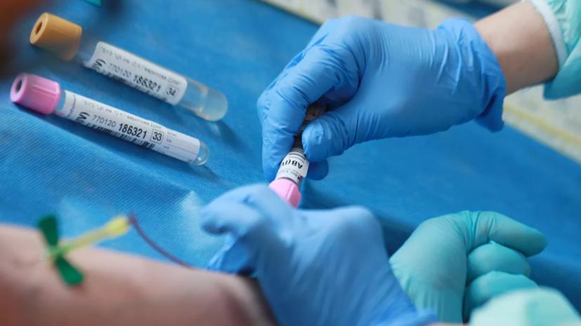 Вирусолог прокомментировал ситуацию с коллективным иммунитетом