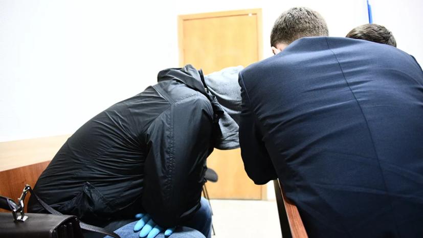 Замгендиректора«Почты России» отправили под домашний арест