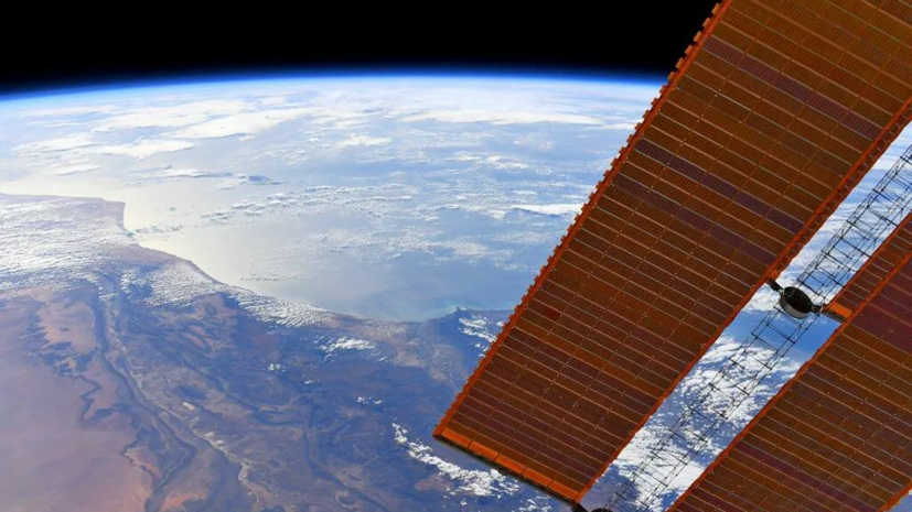Минобороны протестировало новейший спутник-инспектор