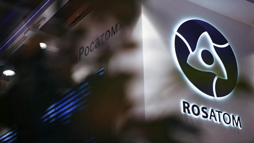 «Росатом» построит новый ледокол «Чукотка»
