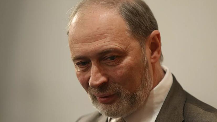 Вильфанд оценил последствия изменения климата