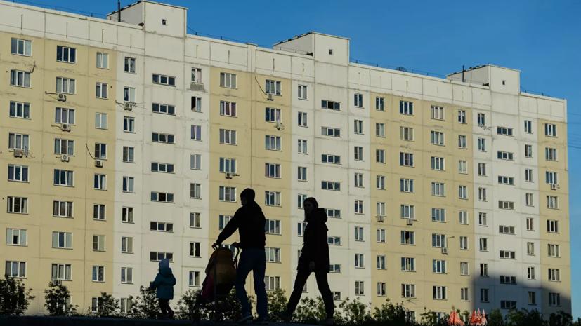 В России предложили ввести социальные сертификаты для разных категорий населения