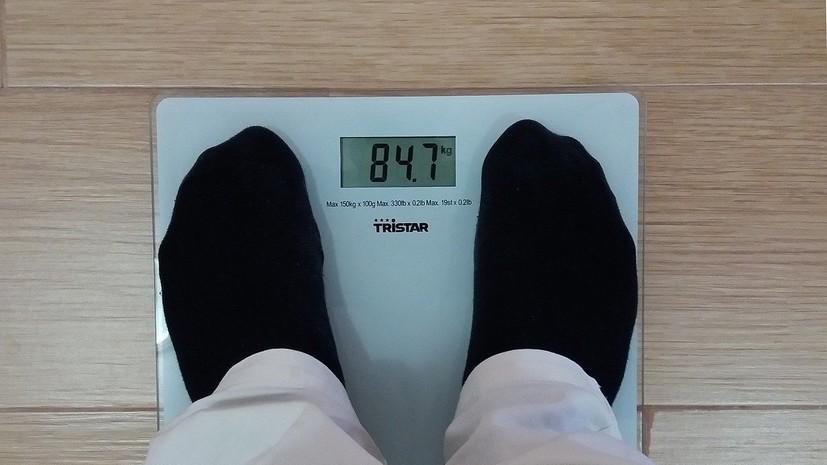 Диетолог оценил влияние жаркой погоды на возможность похудеть