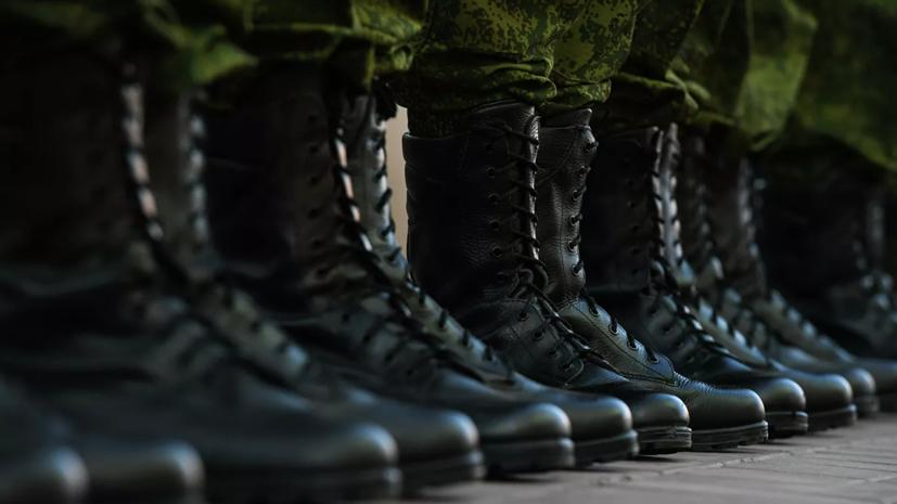 Проверка боеготовности Вооружённых сил России завершится 21 июля