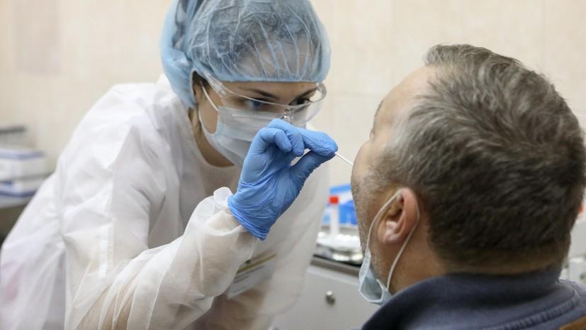 «Успехи надо срочно закреплять»: глава центра имени Гамалеи рассказал о порядке вакцинации от коронавируса
