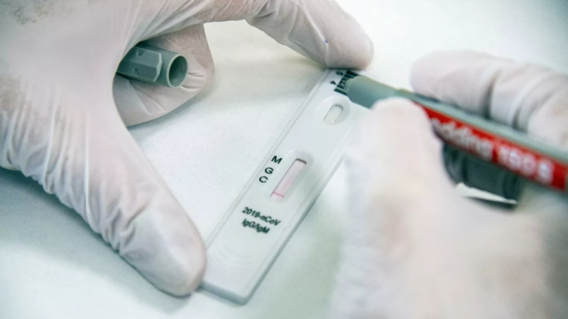 У главы МИД Нигерии выявили коронавирус