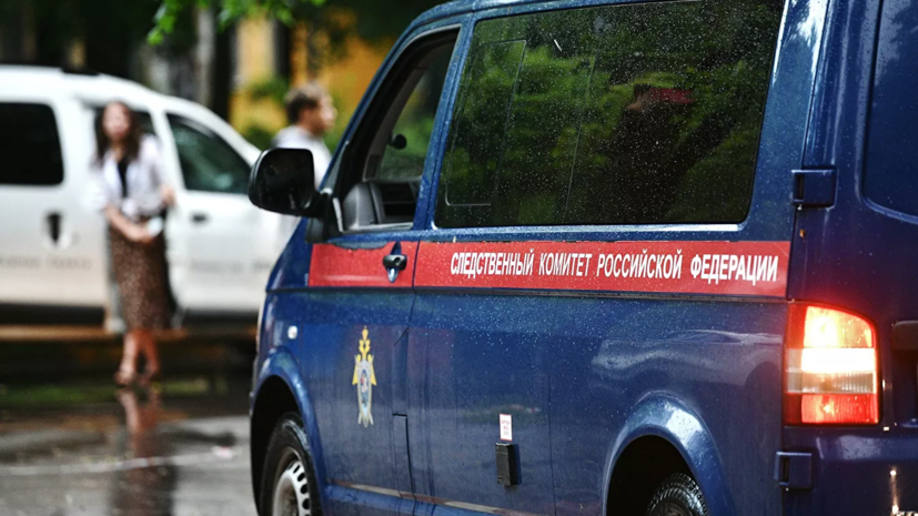 СК назвал возможную причину нападения на дом экс-главы «Ростсельмаша»