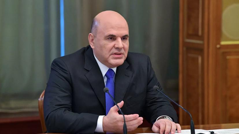 На ликвидацию незаконных свалок в России выделят более 3,5 млрд рублей