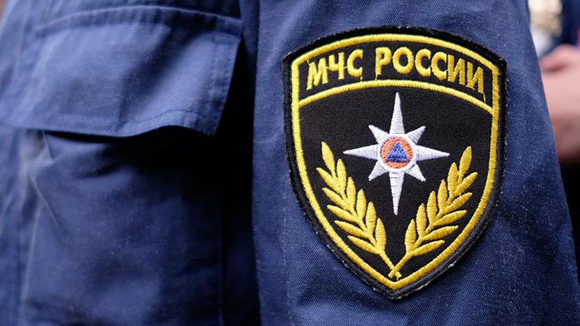 Спасатели предупредили о формировании смерчей над морем в Краснодарском крае