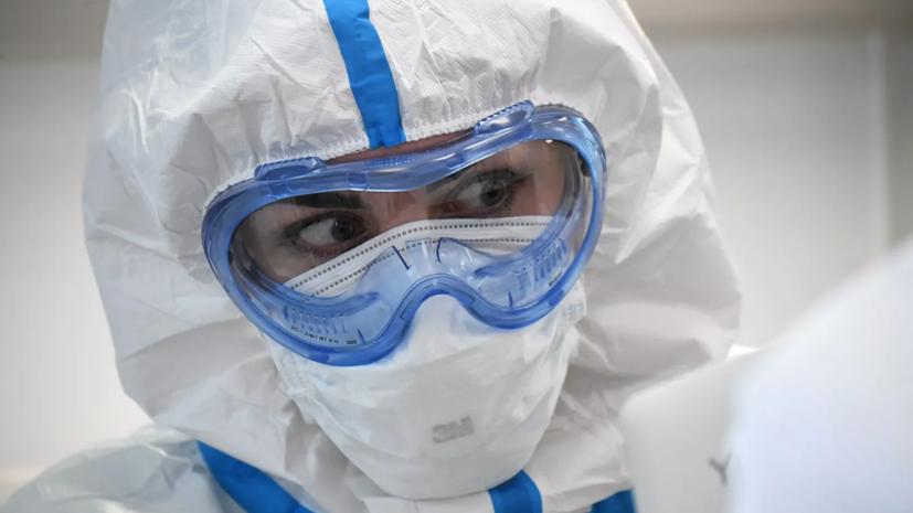 Инфекционист оценил последствия пандемии