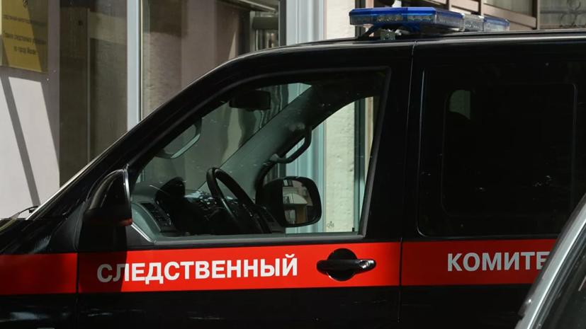 В Грузии задержан соучастник убийства следователя Шишкиной
