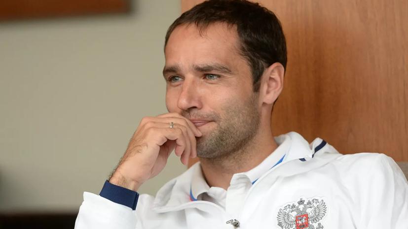 Экс-футболист сборной России Широков прокомментировал выход «Химок» в РПЛ