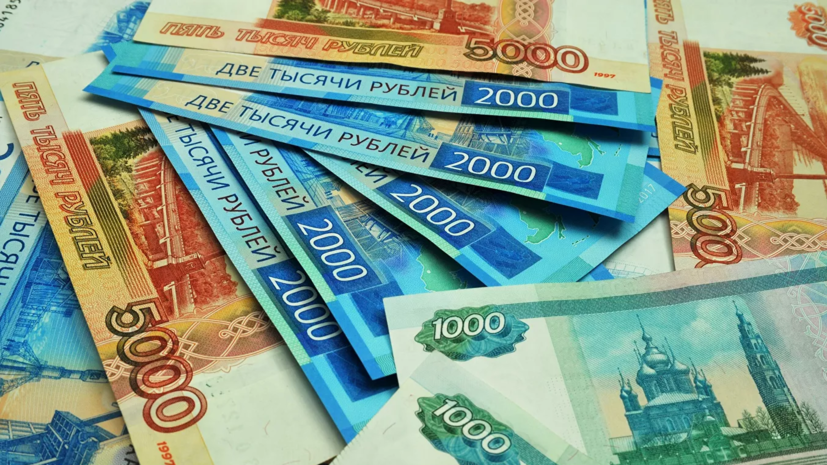Поддержку в 100 млрд рублей в ближайшее время получат 69 регионов