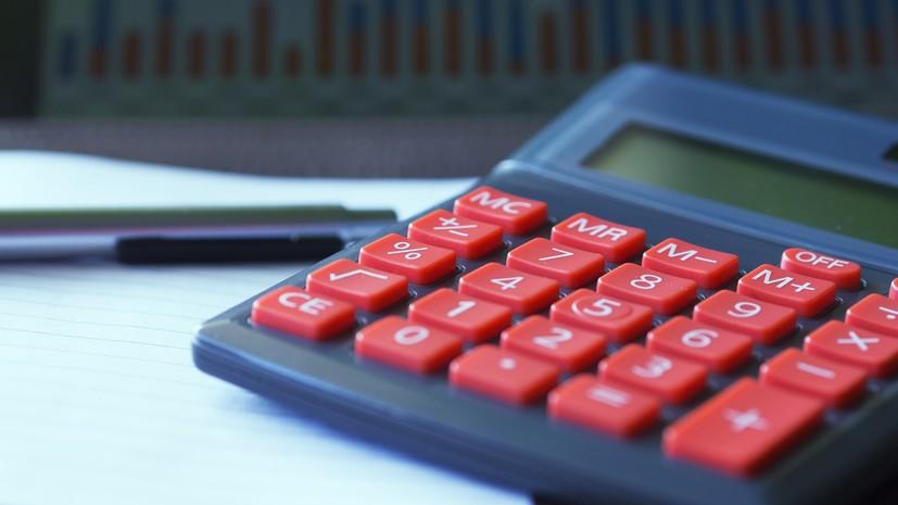 В АРБ прокомментировали предложение запретить оформление кредитов через мобильные приложения