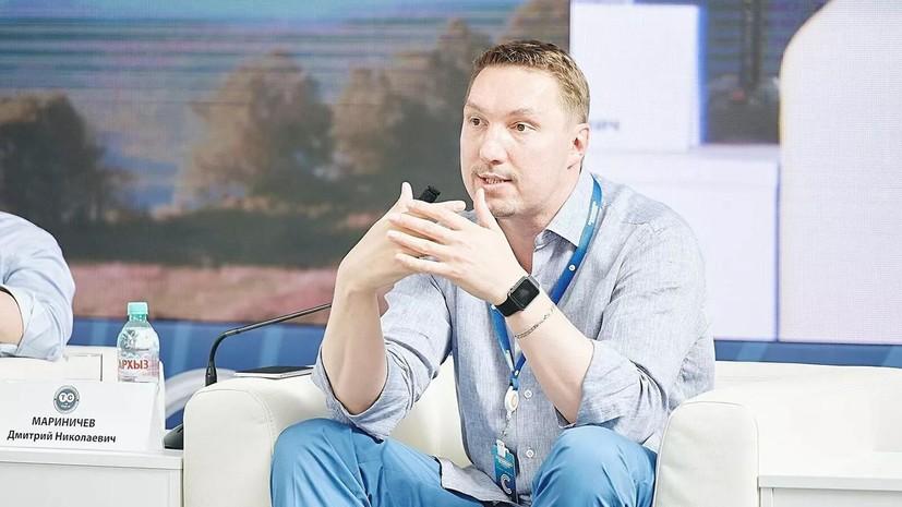 Интернет-омбудсмен оценил ситуацию с пиратскими сайтами в России