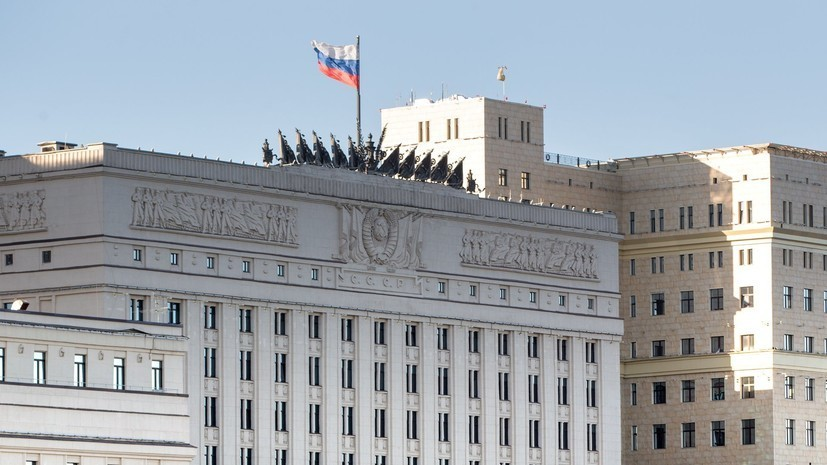 В России успешно завершаются испытания гиперзвуковой ракеты «Циркон»