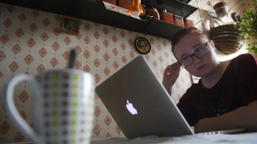 Эксперт прокомментировал сообщения о возможном росте цен на домашний интернет