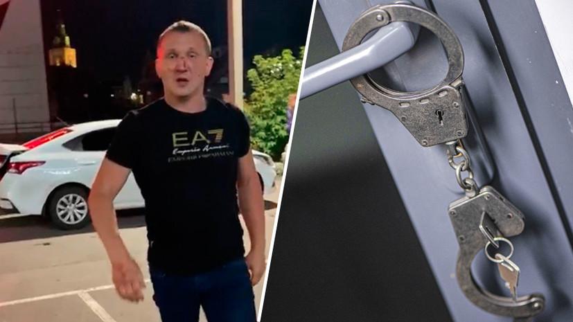 «Его уже неоднократно отмазывали»: что известно о смертельной драке в Барнауле с участием экс-боксёра Старцева