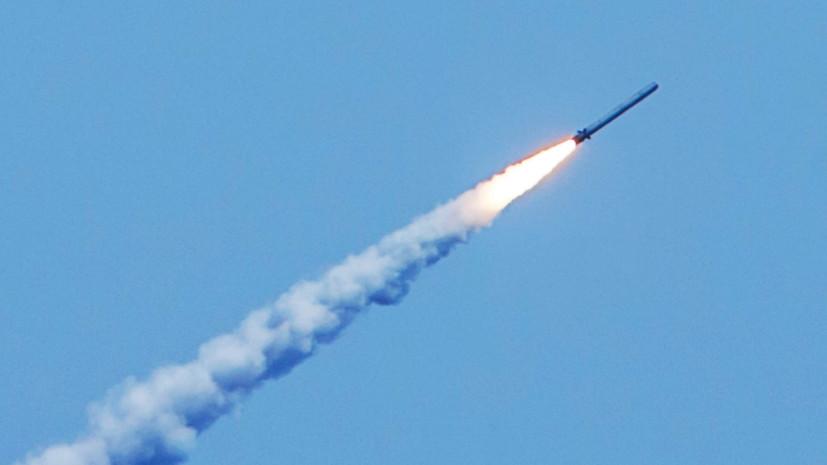 «Характерный приём»: почему в Пентагоне заговорили об угрозе для США со стороны российских подлодок и крылатых ракет