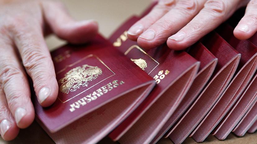 Проживающая в Нальчике беженка из Сирии шесть лет пытается получить российский паспорт