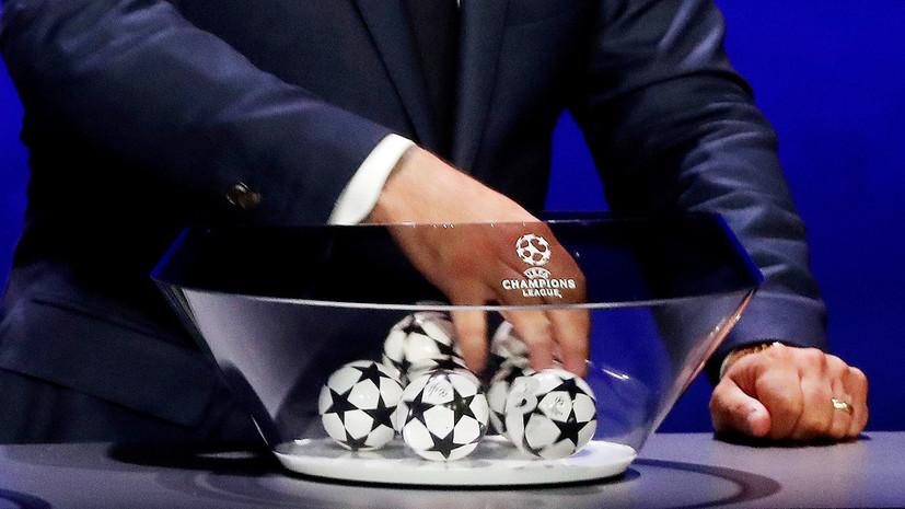 Первые корзины «Зенита» и ЦСКА, надежда «Краснодара» на CAS: что ждёт российские клубы в еврокубках сезона-2020/21