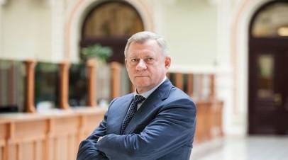 © Национальный банк Украины