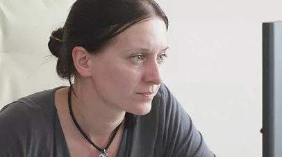 Псковскую журналистку оштрафовали по делу об оправдании терроризма