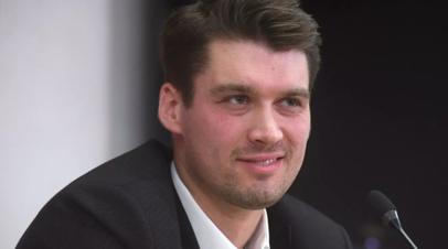 СМИ: Цорн может сменить должность или уйти из «Спартака»
