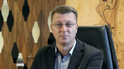 Директора Приморского океанариума задержали
