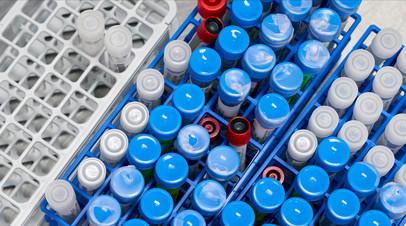 В Техасе за сутки выявили 10 791 случай коронавируса