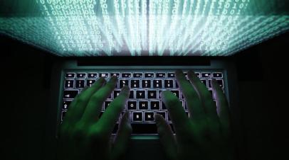 В Кремле назвали голословными обвинения Британии о кибератаках