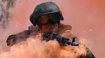 «В соответствии с решением Верховного главнокомандующего»: проверка боеготовности российских войск продлится до 21 июля