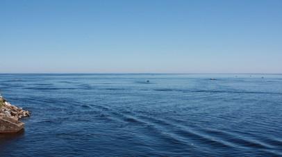 Спортивно-туристский фестиваль пройдёт 8—16 августа на побережье Ладожского озера