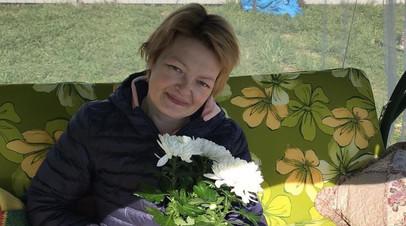 В Москве семье женщины-инвалида несколько лет не удаётся получить жильё