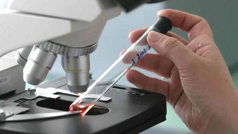 Попова: коронавирус гибнет от любого дезинфицирующего средства