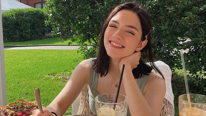 Первая любовь Медведевой, сравнение Трусовой с бультерьером и имя дочери Липницкой: что обсуждают в фигурном катании